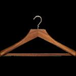 hanger-08-m