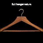 hanger-08-m1