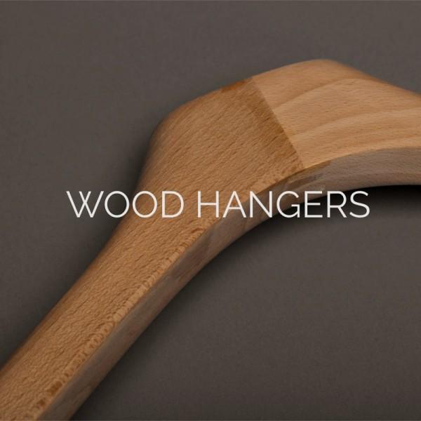 woodhang1
