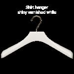 hanger-11-m1