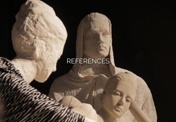 refer1