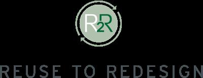 r2r-3