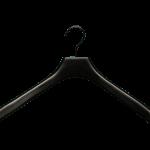 hanger-10-m