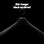 hanger-10-m1