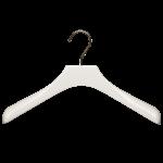 hanger-11-m