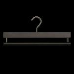 hanger-16-m