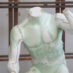 1mannequins-09-l
